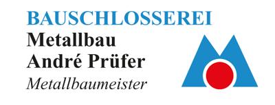 Bauschlosserei André Prüfer